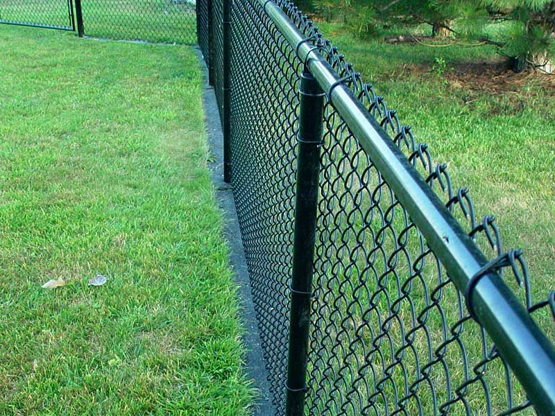 Weedseal 174 Fence Amp Border Guard Bruckman Rubber Co