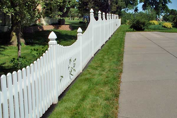 Weedseal 174 Fence Amp Border Guard Bruckman Rubber Co